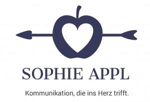 Sophie Appl